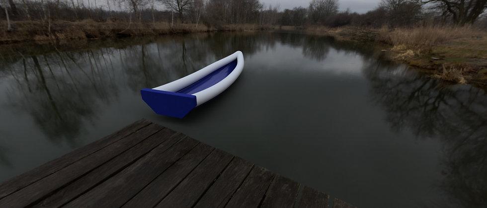 boat_1_2018-Apr-06_03-23-17PM-000_Custom