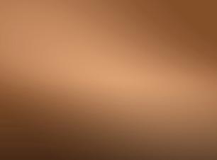 bronze.webp