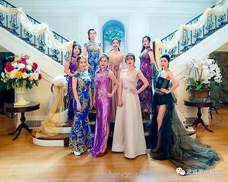 WeChat Image_20191025101345.jpg
