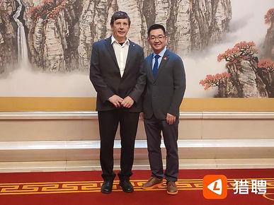 WeChat Image_20191104225957.jpg