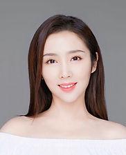 WeChat Image_20200608171449.jpg