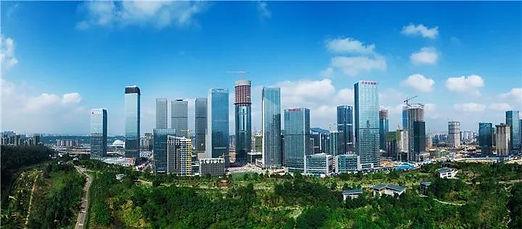 WeChat Image_20200514202410.jpg