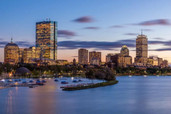 2019波士顿国际摄影大赛
