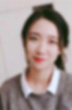 WeChat Image_20200511182008.jpg