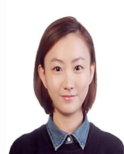 WeChat Screenshot_20200512143516.png