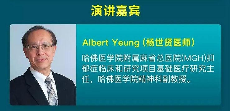 WeChat Image_20200305111439.jpg