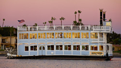 xl-usa-california-san_diego-catamaran-sternwheelers-bahia_belle_cruise-boat-twilight