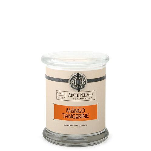 Mango Tangerine Candle