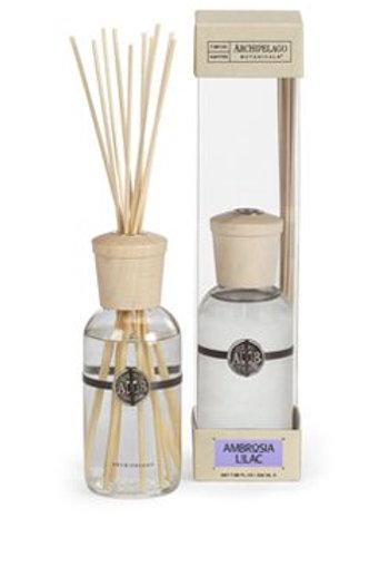 Ambrosia Lilac Diffuser