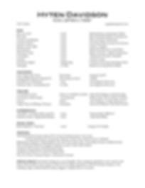 Hyten Davidson Resume (Film) copy.png