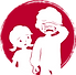 japan-children-rights-official-logo.png