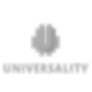 Logo Universality.png