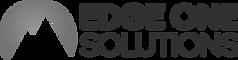 Logo E1S.png