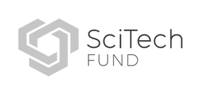 Logo SciTechFund-color-black.png