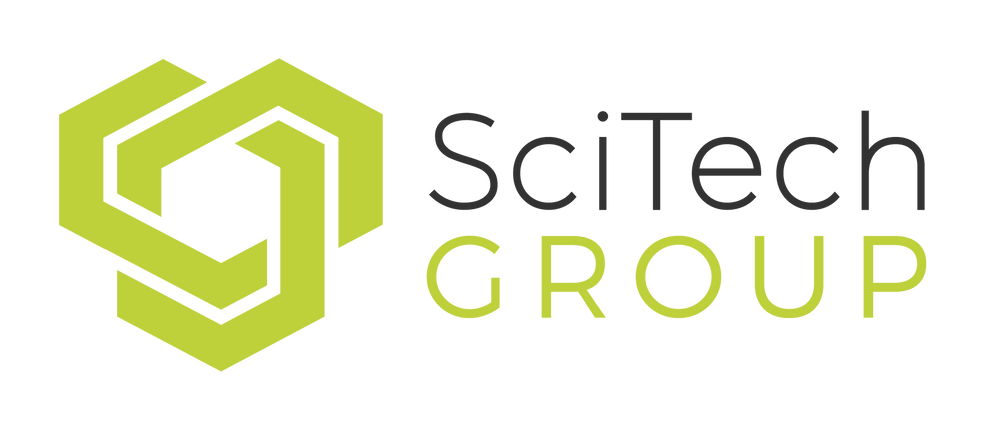 SciTechGROUP-black-01.png