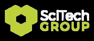 SciTechGROUP-white-white.png