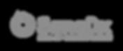 Logo SensDX.png