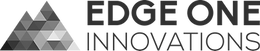 Logo E1I.png