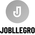 Logo Jobllegro.png