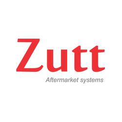 Zutt_Prancheta 1