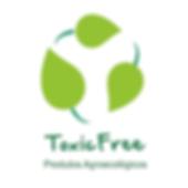Toxic Free_Prancheta 1.png