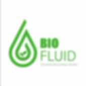 Biofluid_Prancheta 1.png