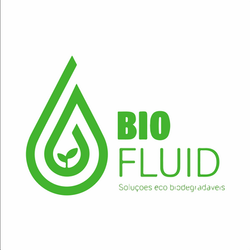 Biofluid_Prancheta 1