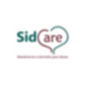 Sid Care_Prancheta 1.png