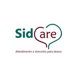 Sid Care_Prancheta 1