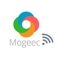 Mogeec_Prancheta 1