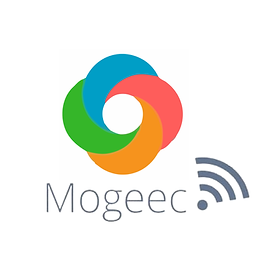 Mogeec_Prancheta 1.png
