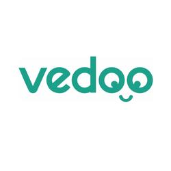 Vedoo_Prancheta 1