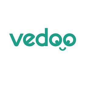 Vedoo_Prancheta 1.png