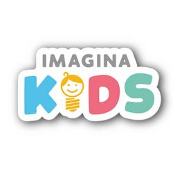 Imagina Kids_Prancheta 1