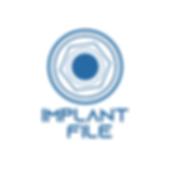 Implant File_Prancheta 1.png