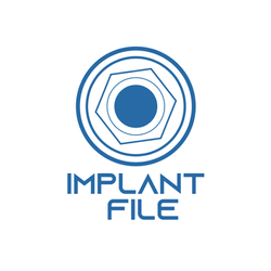 Implant File_Prancheta 1