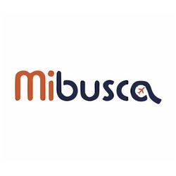 Mibusca_Prancheta 1