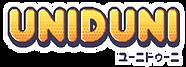 pixel logo10-export.png