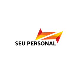 Seu Personal_Prancheta 1