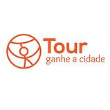 Tour_Prancheta 1.png