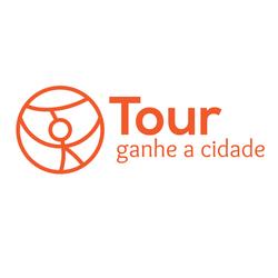 Tour_Prancheta 1