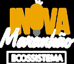 Logo Eixo Ecossistema.png