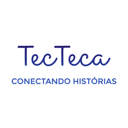 Tecteca_Prancheta 1