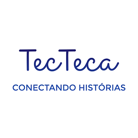 Tecteca_Prancheta 1.png