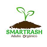 Smartrash_Prancheta 1.png