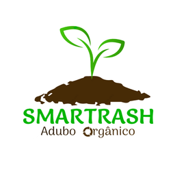 Smartrash_Prancheta 1