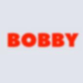 Bobby_Prancheta 1.png