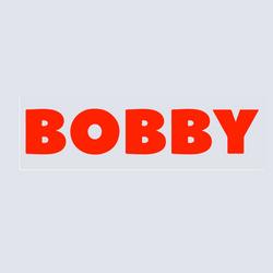 Bobby_Prancheta 1