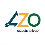 AZO_Prancheta 1.png