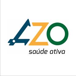 AZO_Prancheta 1